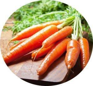 Is Carrot Is Good For Diabetes?