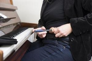 7 Tips For Using Insulin In Public