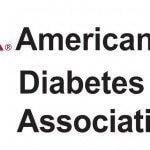 Warning: American Diabetes Association Diet Plans Threaten The Health Of Diabetics