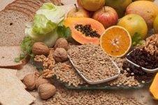 Is Fiber Bad For Diabetics?