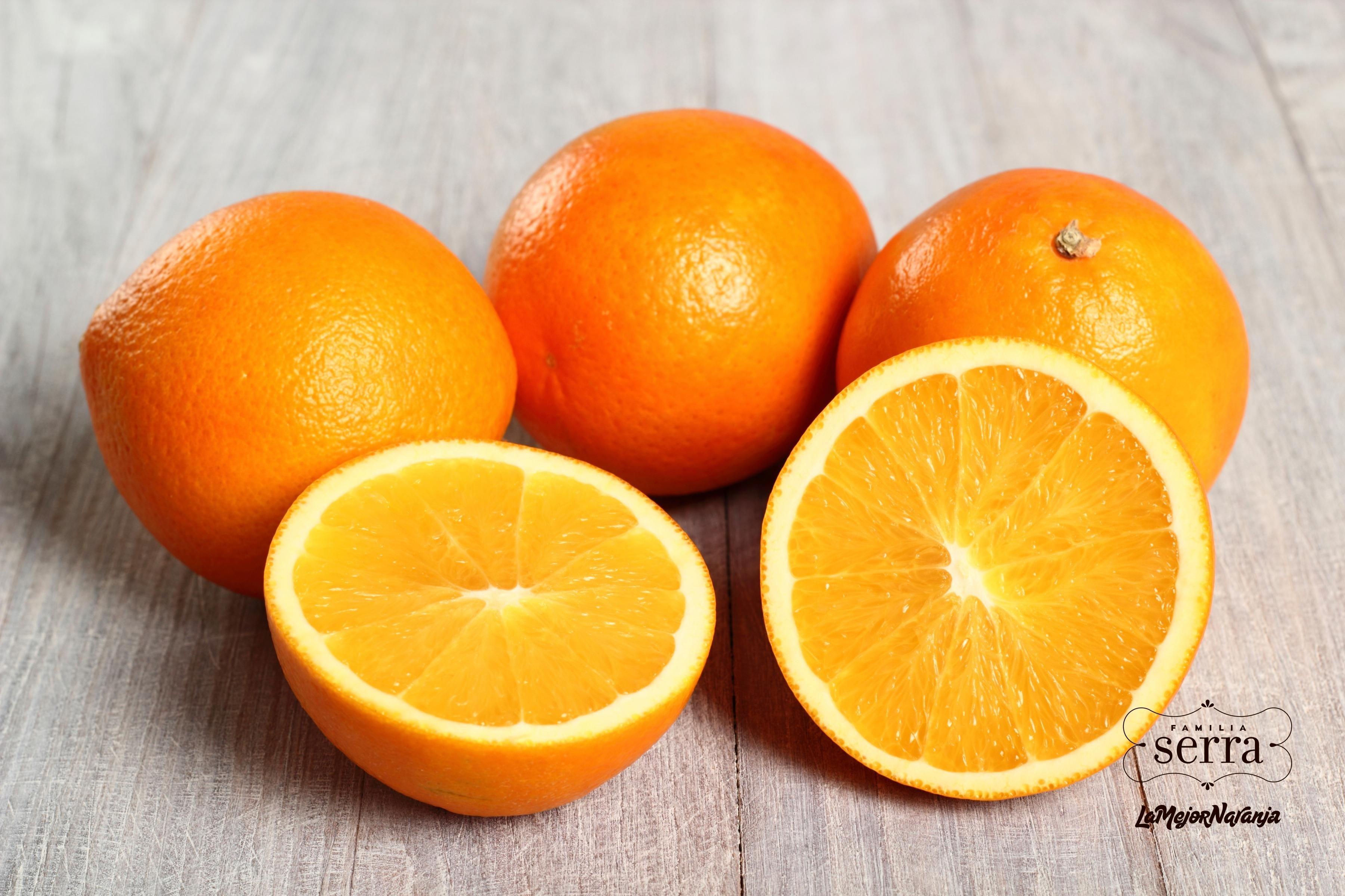 Puedes Tomar Naranjas Si Eres Diabtico?