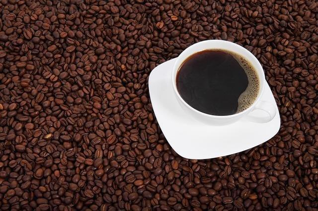Can Caffeine Raise Blood Sugar?
