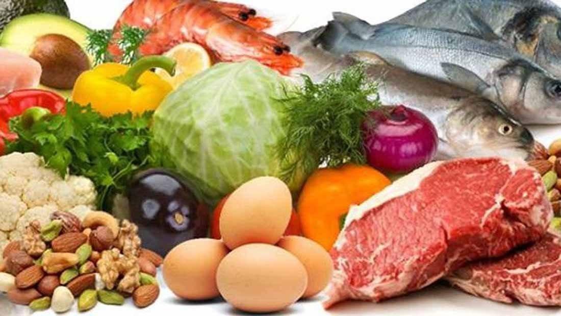 Is Keto A Long Term Diet?