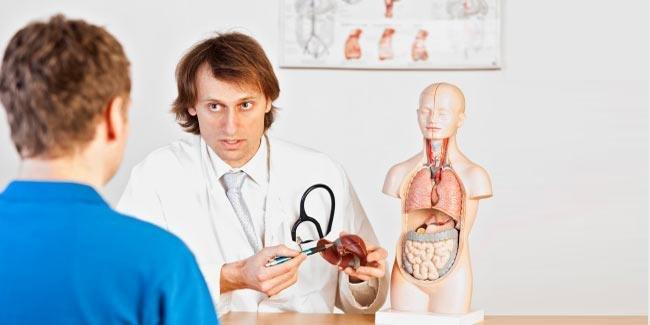 Can Elevated Liver Enzymes Cause High Blood Sugar?