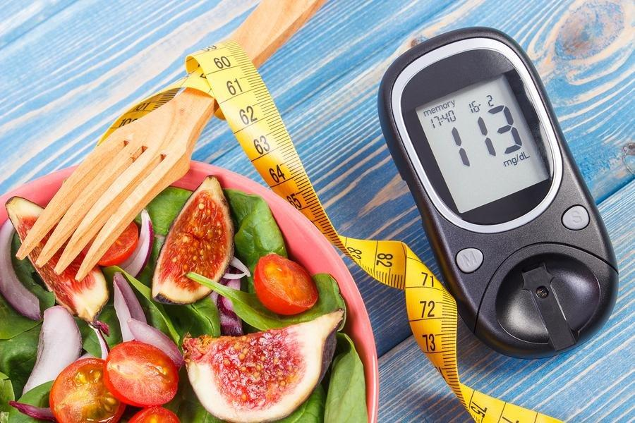 Which Diet Delivery Services Cater To Those With Diabetes?