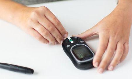 How Should Glucose Test Strips Be Stored?