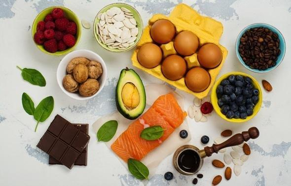 Multiple Studies Find Ketogenic Diet Helps Reverse Autistic Symptoms