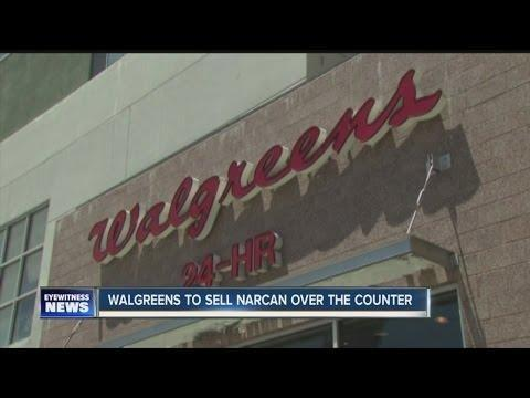 Metformin Over The Counter Walgreens