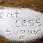 How Many Grams Of Sugar Should You Eat In A Day To Lose Weight?