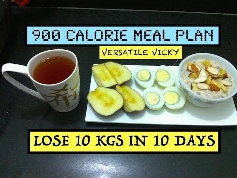 Diabetic Diet Plan To Lose Weight