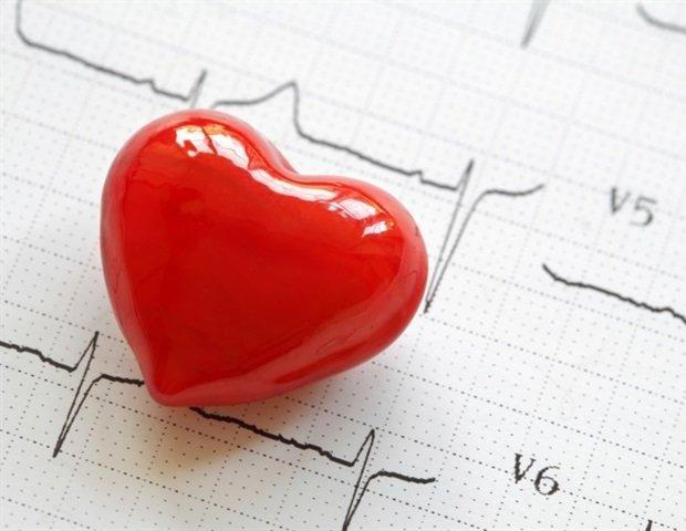 Researchers identify gene variants linked to both type 2 diabetes and CHD risk