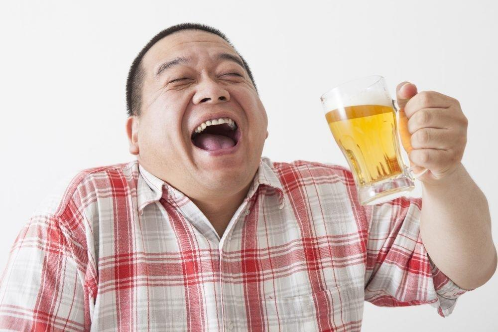 Why Does Alcohol Lower Blood Sugar