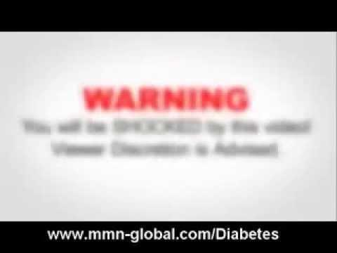 Basics Of A Diabetic Diet Quizlet