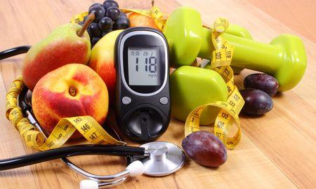 Are Lifestyle Changes Better Than Diabetes Medications?