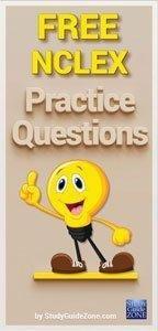 Free Nclex Rn Practice Test 3