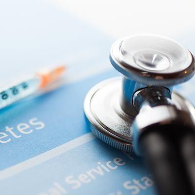 Can Full Blown Diabetes Be Reversed?