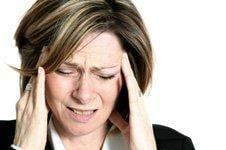 Do Emotions Affect Blood Sugar Levels?