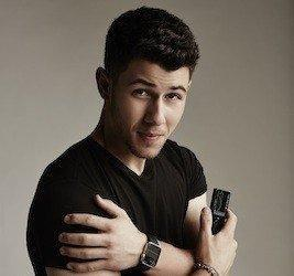 How Did Nick Jonas Find Out He Had Diabetes?