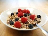 How To Get More Fiber If You Have Diabetes