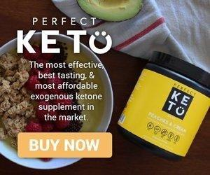 Perfect Keto Reddit | What You Need To Know
