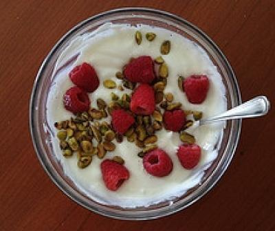 A Yogurt A Day May Keep Diabetes At Bay