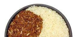 Is Brown Rice Really Better?