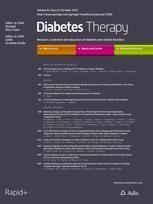 Sglt2 Inhibitors Diabetes Care