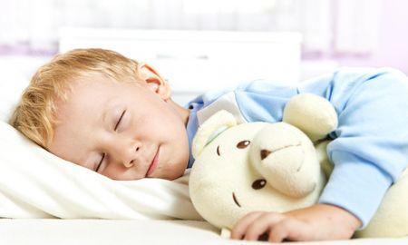 How Do You Sleep With An Insulin Pump