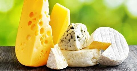Dairy Products And Diabetes Type 2