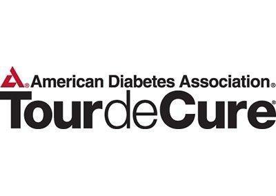 American Diabetes Association Tour De Cure Facebook Integration