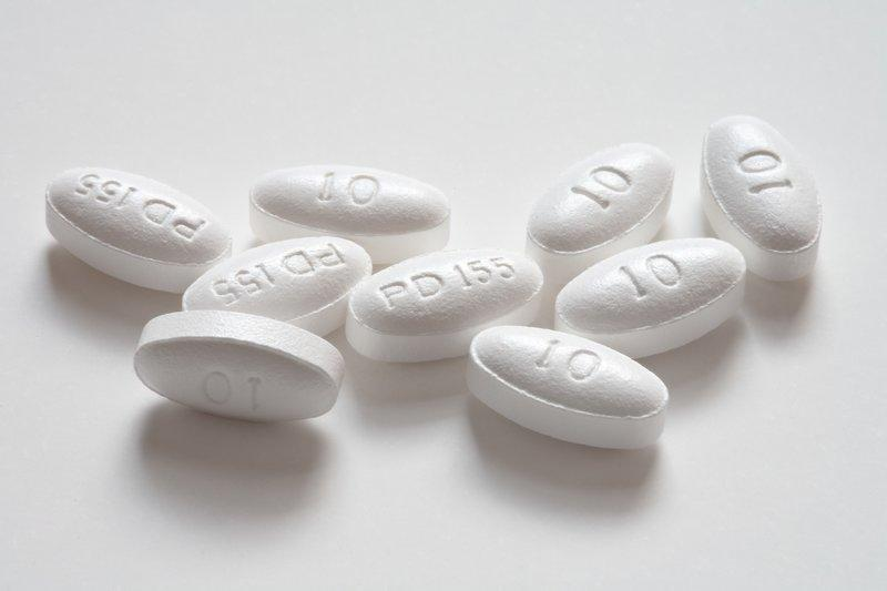 Why Do Statins Cause Diabetes