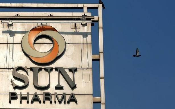 Sun Pharma Metformin