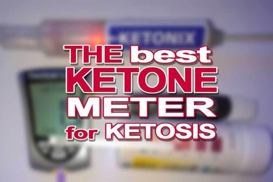 Where To Buy Ketosis Strips