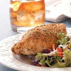 Easy Diabetic Chicken Recipes