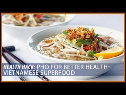Vietnamese Diabetic Diet