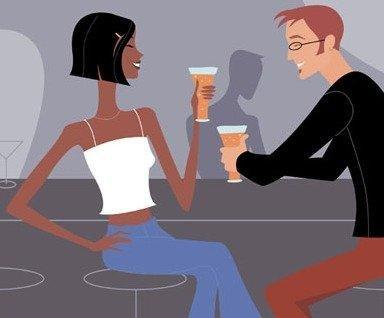 Dating & Diabetes: 10 Things You Need To Know