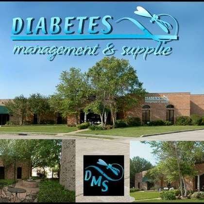 Diabetes Management & Supplies Reviews