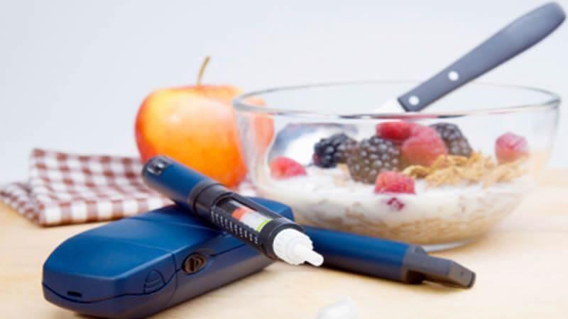 When To Start Insulin In Gestational Diabetes