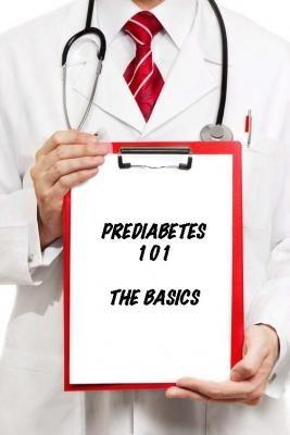 Diabetes 101 Understanding The Disease