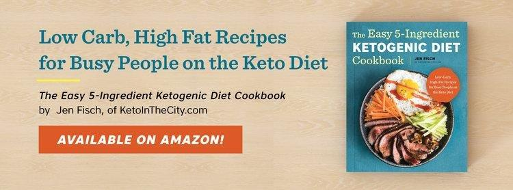 Keto Youtube: Can I Workout While On A Ketogenic Diet?