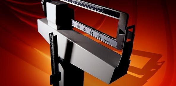 Study: Radical Diet Can Reverse Type 2 Diabetes