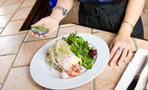 High Fasting Blood Sugar Gestational Diabetes