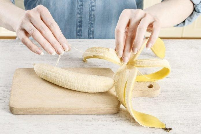 Is Bananas Good For Diabetics?