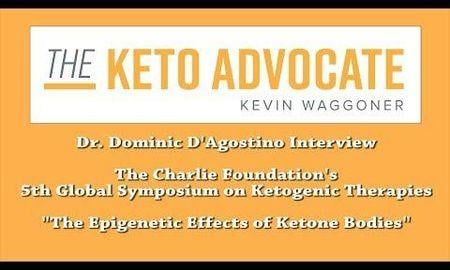 Biologically Occurring Ketone Bodies.