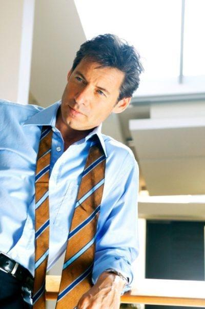 Diabetes: Loss Of Appetite