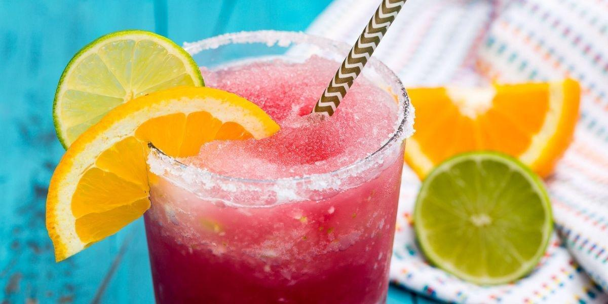Keto Alcohol Guide - What Cocktails You Can Drink On The Keto Diet