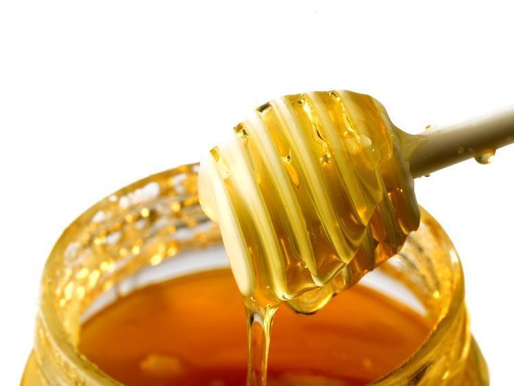 Can Diabetics Eat Honey