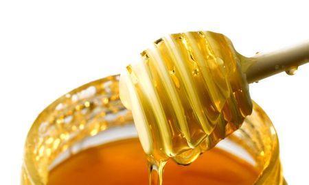 Can Diabetic Patients Eat Honey?