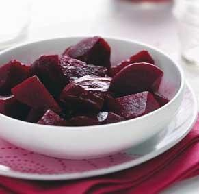 Can Diabetics Eat Pickled Beetroot
