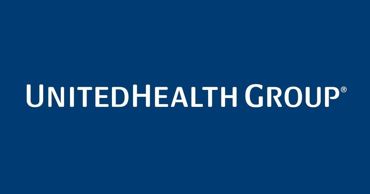 Unitedhealth Group - Study: Unitedhealthcare's Diabetes Health Plan Can Lead To Improved Health, More Effective Disease Management, Better Cost Control